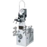 实验室高压均质机,实验型高压均质机制造商-河南郑州玉祥