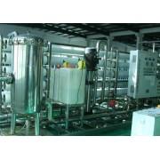 供应机械设备5