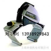 上海供应性价比高,物美价廉管子切割机360E