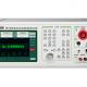 TD1220 直流高压高值电阻器检定装置