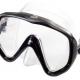 潜水面罩EN16805测试实验室