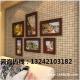 马赛克瓷砖批发哪家瓷砖厂家质量好?马赛克瓷砖什么牌子好?