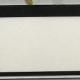 背光源 车载工控类导光板 胶框