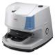 LCM导光板异物分析︱FTIR成分分析︱定性分析︱显微红外异物分析︱SEM+EDS分析