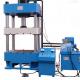 吊顶方料压力机 板材压力机 小型压力机 集成吊顶压力机