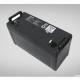 松下蓄电池LC-P系列UPS/EPS专用蓄电池
