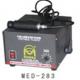 供应汽车座椅焊接机 酒瓶盖焊接机 蓄电池焊接机