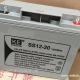 KE蓄电池SS12-100/KE蓄电池型号尺寸