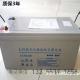 200按时免维护胶体蓄电池简介 免维护铅酸蓄电池厂家