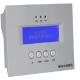 西安UPS电源蓄电池监测仪报价|150二九九00325
