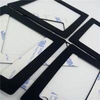 EVA胶垫彩色EVA成型双面胶垫彩色环保