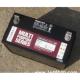 沈阳大力神蓄电池UPS电源专用12V/100AH办事处价格
