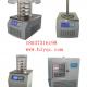 蛇毒干燥机/制取蛇毒干粉的真空冷冻干燥机