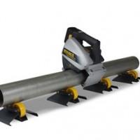 小型切管机 多功能锯管机价格