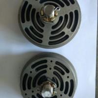 自贡东方通用压缩机气阀