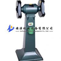 湖南绿色吸尘砂轮机 吊挂式砂轮机