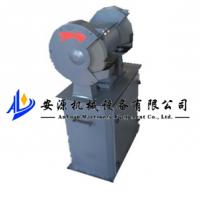 沧州300砂轮机 立式砂轮机M3140砂轮机