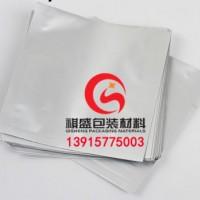 西安铝箔袋