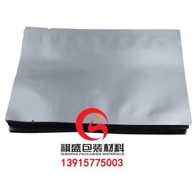 中山PCB板尼龙袋