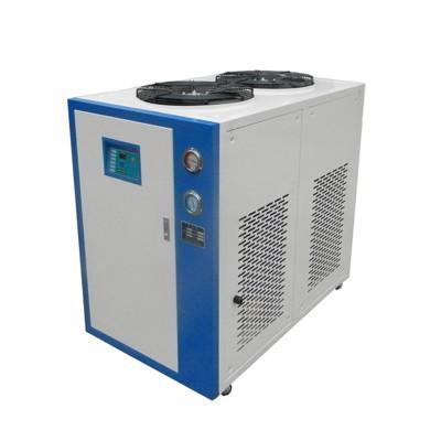 球磨机冷水机CDW-HA 水循环制冷机厂家直销