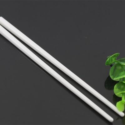 酒店用品氧化锆陶瓷筷子