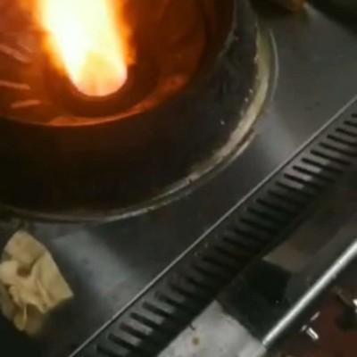 广西 云南 贵州  精醇 粗醇 甲醇  燃料