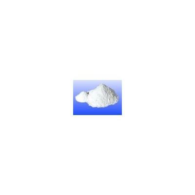 疏水纳米二氧化硅增硬剂耐磨剂(优锆)