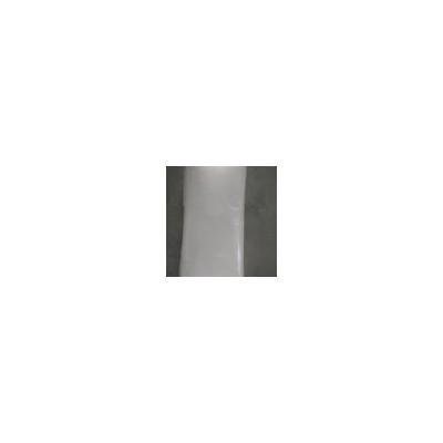 纳米级二氧化硅 用于涂料、陶瓷、胶黏剂