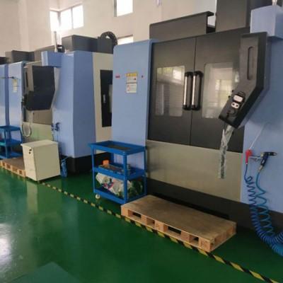 上海机床加工零件厂家|车床加工厂家