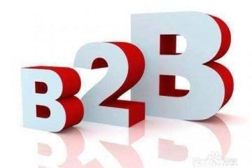 B2B推广如何定位、引流、转化,轻松获取精准客户!