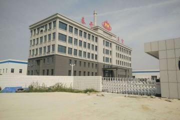 泰安宁阳双兴学校电动门的三种材质滑轨的比拟