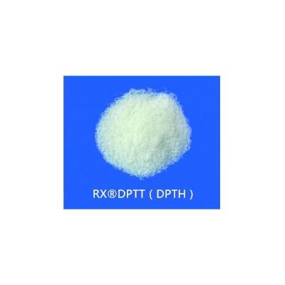 促进剂DPTT(DPTH)四(六)硫化双五亚甲 基秋兰姆