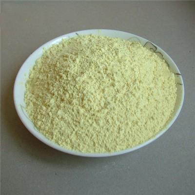 2一巯基苯并噻唑促进剂M(MBT)