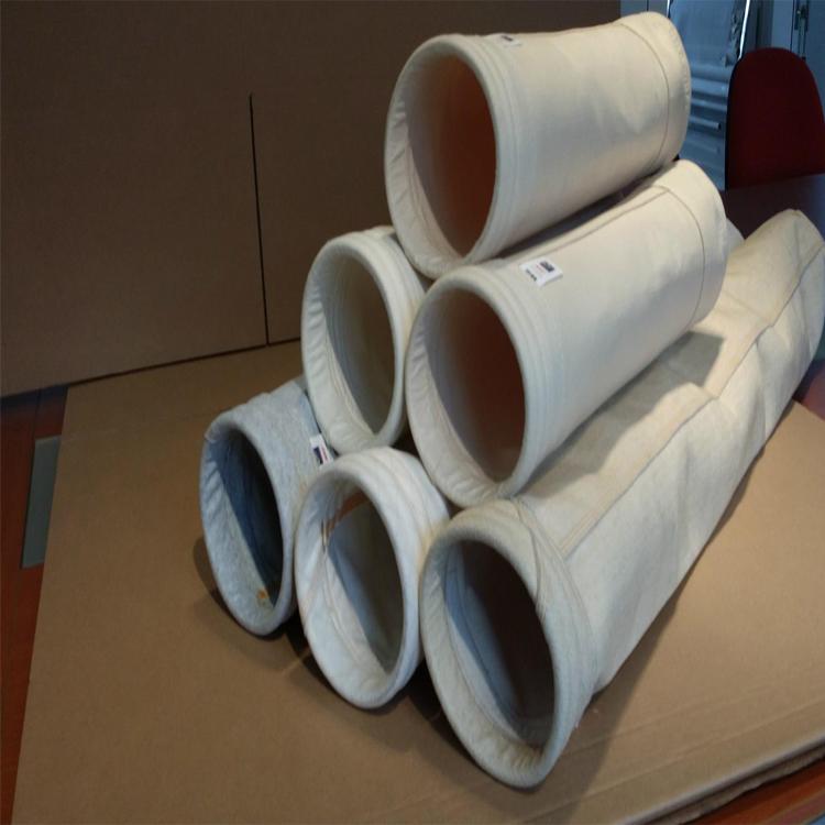亚克力针刺毡除尘器布袋