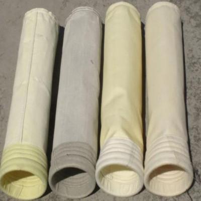 三防针刺毡除尘器布袋