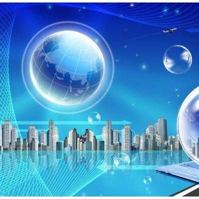 2020中国国际电子商务与数字创意产业展览会惊艳亮相