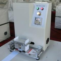 LC-103A 油墨印刷脱色试验机(国标直线往复式)