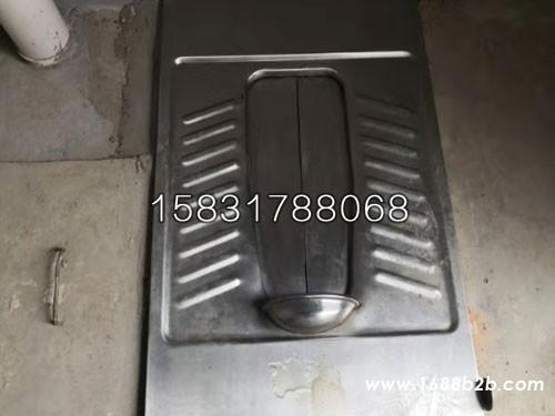 不锈钢蹲便器829(1)