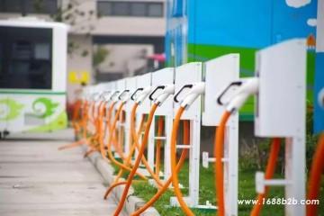 电动汽车充电桩七成不合格,危险程度甚至可以致命
