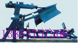 热销电动卸料器 电动卸灰阀 YJD卸料器 电液动卸料器