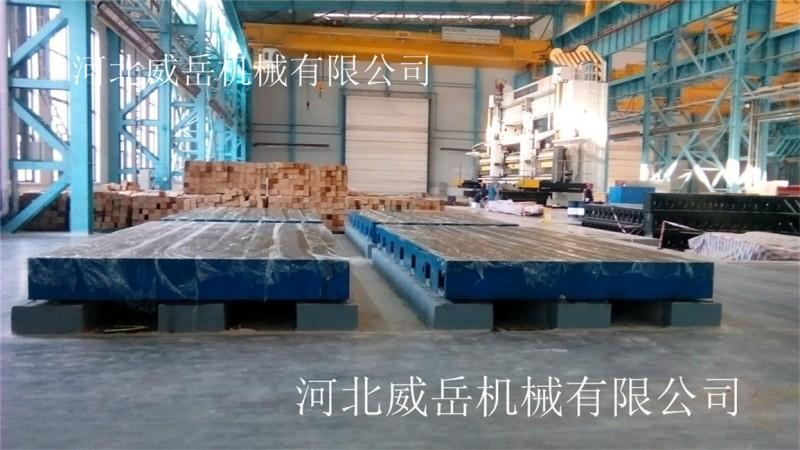 铸造之乡源头供货 品质优良有保障