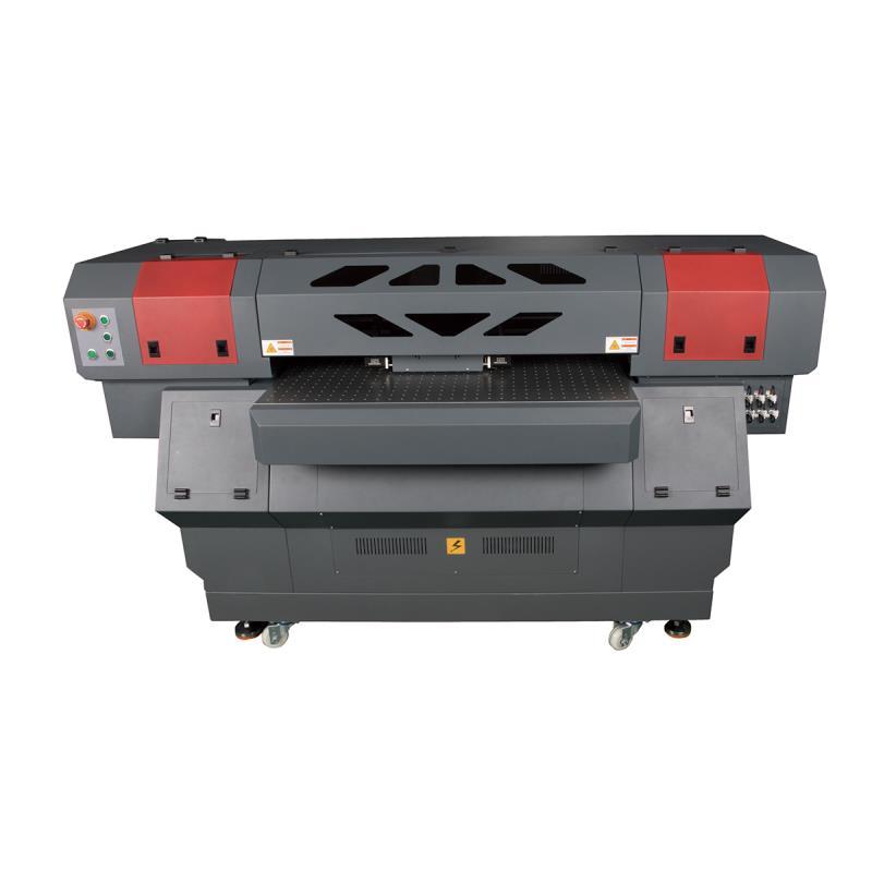 数印通PL-60A平板打印机标牌蚀刻掩