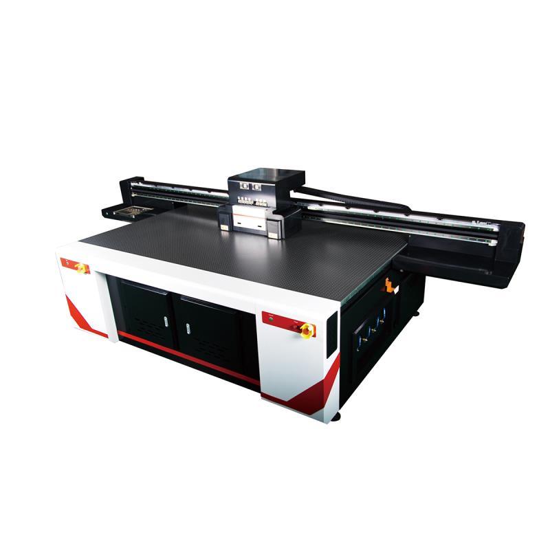 数印通PL-250A平板打印机家装装饰板