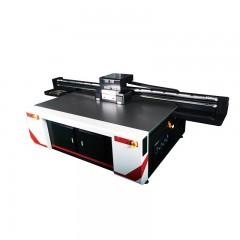 数印通PL-250A平板打印机家装装饰板蚀刻掩膜打印机