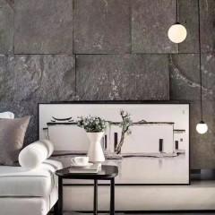 联众石材石灰岩