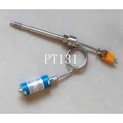 PT131-5M-M14-6/18