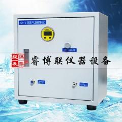 睿博联HQY-2稳压气源控制仪
