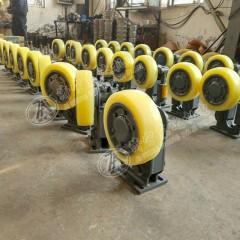 L系列滚轮罐耳-山东东达机电有限责任公司