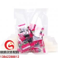上海真空袋