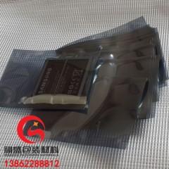 上海屏蔽袋